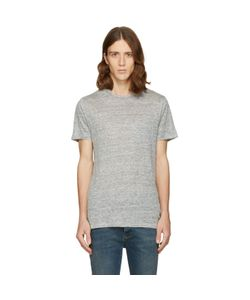 Rag & Bone | Rag And Bone Owen T-Shirt