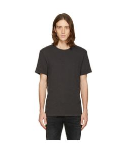 Rag & Bone | Rag And Bone Standard Issue T-Shirt