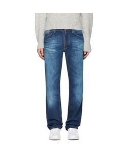Nudie Jeans Co | Nudie Jeans Loose Leif Jeans