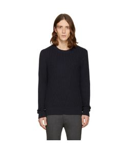 Tiger Of Sweden | Addams Sweater