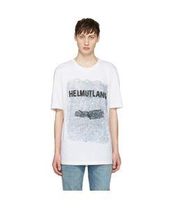 Helmut Lang | Ss T-Shirt