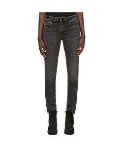 Alexander Wang | Skinny Jeans