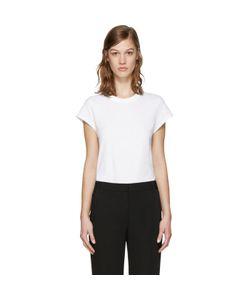 T By Alexander Wang | Jersey T-Shirt Bodysuit