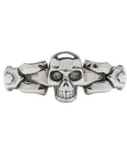 Alexander McQueen | Skull Ring