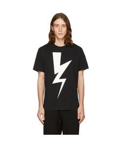 Neil Barrett | One Thunder T-Shirt