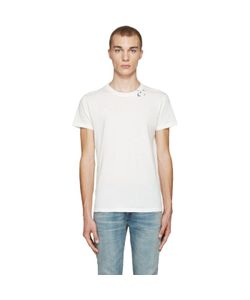 Saint Laurent | Constellation T-Shirt