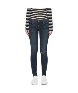 Frame Denim | Le Skinny De Jeanne Jeans