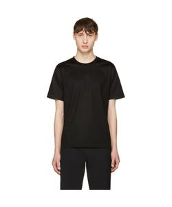 Calvin Klein Collection | Patras T-Shirt