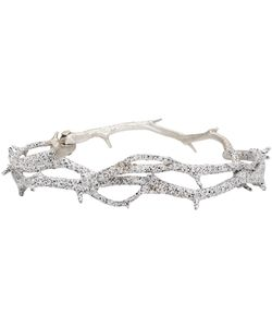 PEARLS BEFORE SWINE | Thorn Bangle