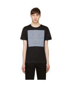Fendi | No Words T-Shirt