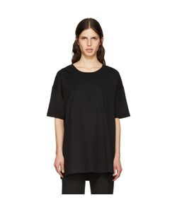 Ys | All Needles Big T-Shirt