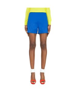 Hussein Chalayan | Nothing Shorts