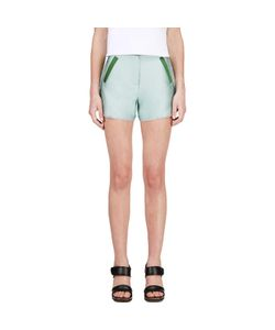 Ostwald Helgason | And Forest Shorts