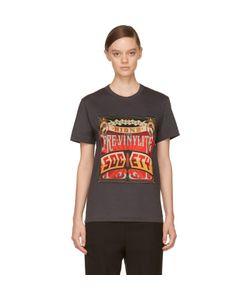JUUN.J | The Pre-Vinylite Society T-Shirt