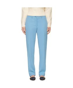 Richard Nicoll | Valentine Trousers