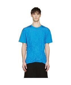 Mcq Alexander Mcqueen | Wrinkled T-Shirt