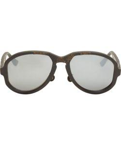 Thamanyah | Horn Rigards Edition Sunglasses
