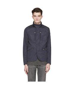 Colmar | Nylon Florida Man Jacket