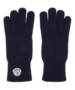 Moncler | Knit Gloves