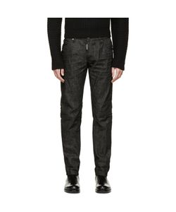 Dsquared2 | Wash Slim Jeans