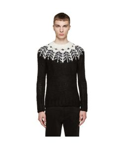 Sasquatchfabrix | And Nordic Sweater