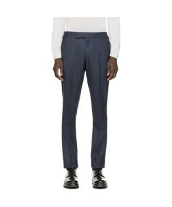 A.Sauvage | Murphy Trousers