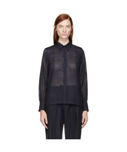 Mother Of Pearl   Meredith Blouse