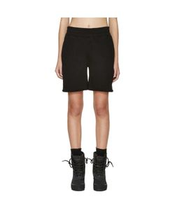 YEEZY SEASON 1 | Supply Shorts
