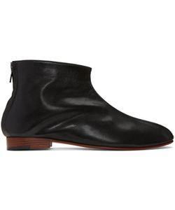 Martiniano | Leone Boots