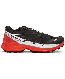 Salomon | S-Lab Wings 8 Sg Sneakers