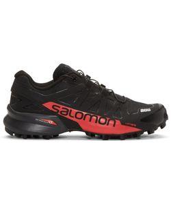 Salomon | And S-Lab Speedcross Sneakers