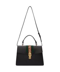 Gucci | Medium Sylvie Bag