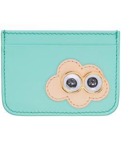 Sophie Hulme | Exclusive Cloud Rosebery Card Holder