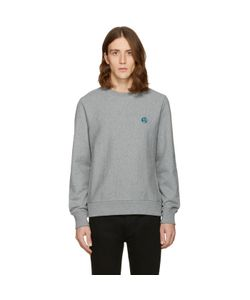 PS PAUL SMITH | Ps By Paul Smith Logo Pullover