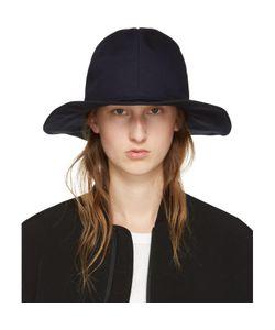 Ys | Noppo Hat