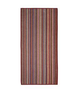 Paul Smith   Striped Towel
