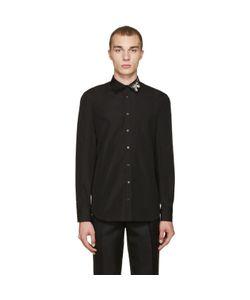 Alexander McQueen | Butterfly Shirt