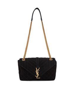 Saint Laurent | Medium Monogram Classic Bag