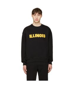 RICHARDSON | Illinois Pullover