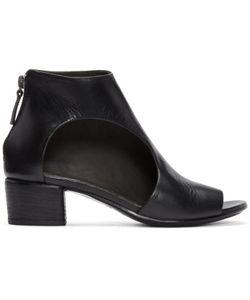 Marsell | Marsèll Bo Sandalo Boots
