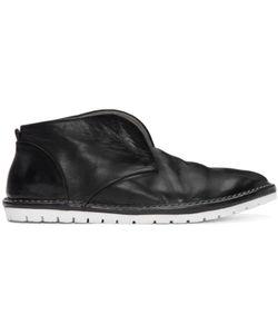 Marsèll Gomma | Sancrispa Boots