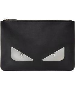 Fendi | Bag Bug Pouch