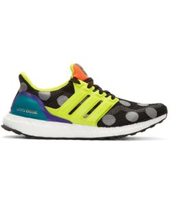 adidas x Kolor | Ultra Boost Sneakers