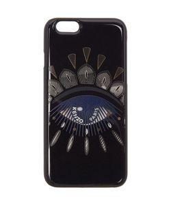 Kenzo | Nagai Eye Iphone 6 Case