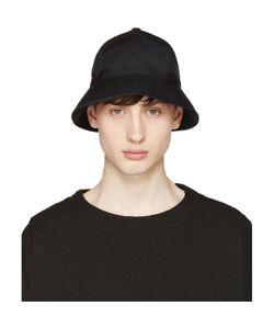 Sasquatchfabrix | Mesh Bucket Hat