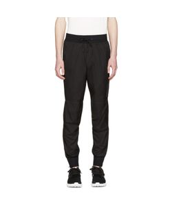 Y-3 SPORT | Ultralight Lounge Pants