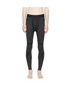 Y-3 SPORT | Techfit Lounge Pants