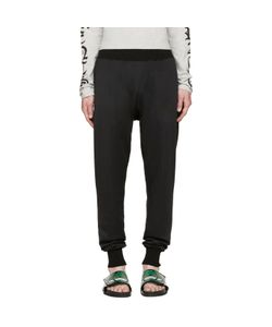 TOGA VIRILIS | Jersey Lounge Pants