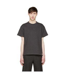 Fanmail | Short Sleeve Sweatshirt