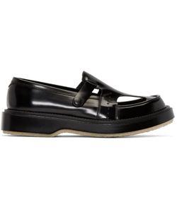 Adieu | Type 56c Shoes